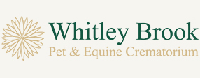 Veterinary Support Portal VWhitley Brook Pet Crematorium